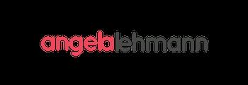 angela-lehmann.de Logo